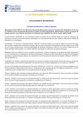 CENTROS DIFÍCIL DESEMPEÑO.pdf - ANPE CLM