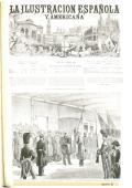 AÑO XX. — N Ú M . - Biblioteca Virtual Miguel de Cervantes