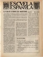 Año XXIII, núm. 1200, 17 de octubre de 1963