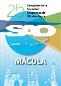 Programa - Colegio oficial de médicos de Zaragoza