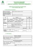 MIP en citricos.pdf - Facultad de Agronomía
