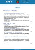 PDF (296 KB - 3 Pág.) - Lehendakaritza - Euskadi.net