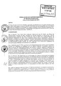 ll£I : - Superintendencia Nacional de Salud