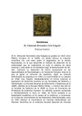 universidad nacional autónoma de méxico - Páginas Personales