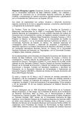 CV Dr. Alejandro Mungaray Lagarda 5 - Foro Consultivo