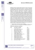 G:\Rrhh\ORG Y FORMAC\Decretos\2014\Dtos. 81-90\Rh083.wpd