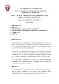 Guía Examen Complexivo Gestión Administrativa - Universidad
