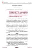 Orden complementa Orden 26-09-2014 Evaluadores - Educarm