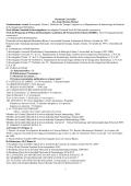 CV Dr. Jorge Morales Montor 2 - Foro Consultivo