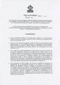 ÿþ2 0 1 4 - 1 0 - 2 2 ( 1 ) - Procuraduría General de la Nación