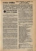 Año XXIII, 3º Suplemento al núm. 1173 de abril de 1963 - Biblioteca
