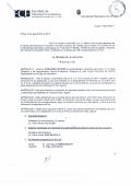 Descargar el documento - Facultad de Ciencias Económicas