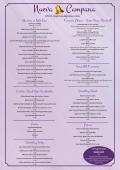 menu sept14 - Nueva Campana