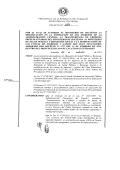 r/C/uJ.re - Presidencia de la República del Paraguay