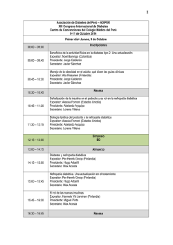 Programa XIII Congreso Internacional de Diabetes 2014 final.pdf