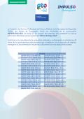 Resultados DGFSPE-002-2014 V2 - Seguridad Publica