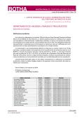 Notificaciones pendientes - Diputación Foral de Álava