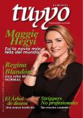 revista tuyyo - Banquetes para Boda