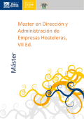 Máster - Universidad Pablo de Olavide