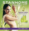catalogo de stan home