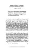 EL ESTATUTO DE LO MORAL REFLEXIÓN fflSTÓRICO - Dadun