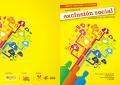 descargar - Federación Riojana de Voluntariado Social