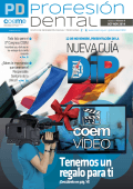 pd noticias - COEM