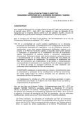 Prepublicación SST-Yuncan - osinergmin