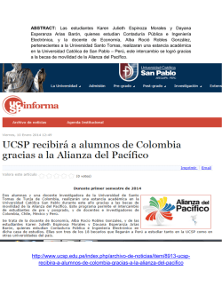 http://www.ucsp.edu.pe/index.php/archivo-de-noticias/item/8913