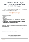Octubre - Secretaría de Educación de Guanajuato