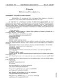 Descargar PDF - Junta de Andalucía
