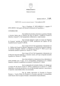 texto completo - Gobierno de la Provincia de Santa Fe