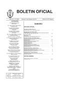 Octubre 31, 2014.pdf - Chubut
