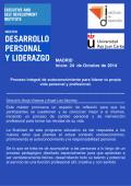Aprender - Instituto de Desarrollo