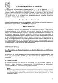 bases generales - UAQ   Dirección de Servicios Académicos