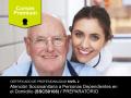 Descargar Temario del Curso (PDF) - Cursos Femxa .es