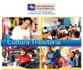 revista proyeccion social 05-02-14 - Universidad Continental