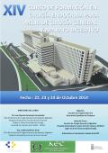 Archivo PDF (3,62 MB) - Asociación Española de Cirujanos, AEC