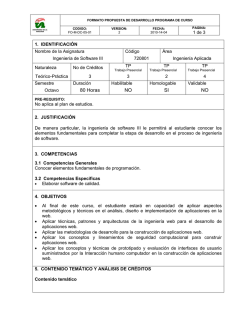 720801 INGENIERIA DE SOFTWARE III.pdf