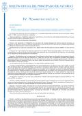 Acceder al PDF de la disposición - Gobierno del Principado de