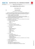 PDF (BOCM-20141022-44 -2 págs -74 Kbs) - Sede Electrónica del