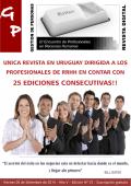 Descargar PDF - Revista Gestión de Personas