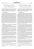 Notificació de la sentència dictada en el procediment dincident