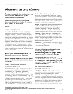 Pseudoinnovation in the development and dissemination of