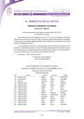 Anuncio 201407275 - Boletín Oficial de la Provincia de Burgos