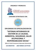 informacion - Universidad Nacional José Faustino Sánchez Carrión