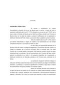 EL SENADO Y CÁMARA DE DIPUTADOS DE LA - Infojus Noticias
