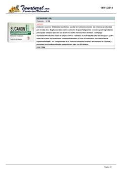 Lista De Precios Por Formula Medicinas Rosario