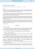 ORDEN de 15 de octubre de 2014, de la Consejera de - Euskadi.net