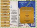 Listado de aceptados en cursos Culturales y Ocio - Guenes.info